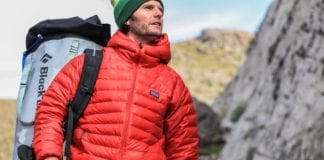 Top 5 Best Places for Hiking Gear