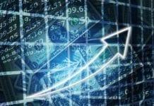 Shanghai Lujiazui International Financial Asset Exchange Company LTD (Lu.com) - The Skinny
