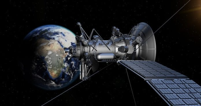 Space Exploration Technologies Corp. - The Skinny