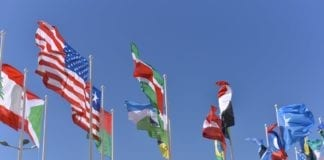 DotCom Magazine Selects Top 5 Countries to do Business in