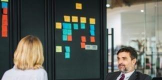 Why Online Interviews Help Entrepreneurs