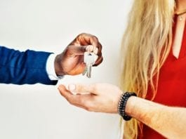 Top 5 Real Estate Power Brokers