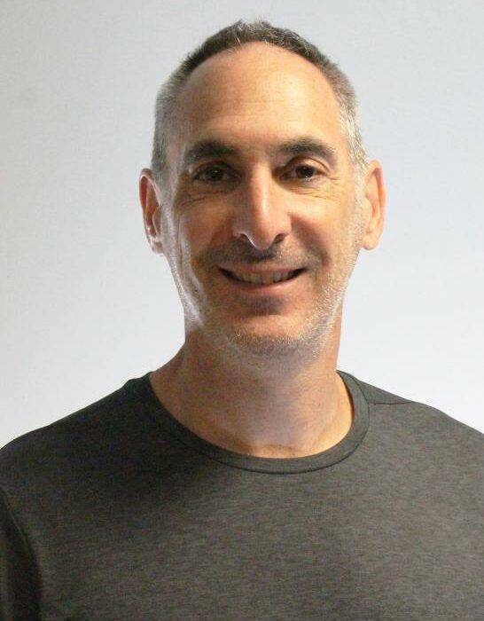 Jeff Leitman, Founder of Killer Concepts
