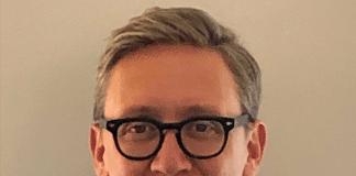 Micah Hollingworth, CEO of Broadw.ai