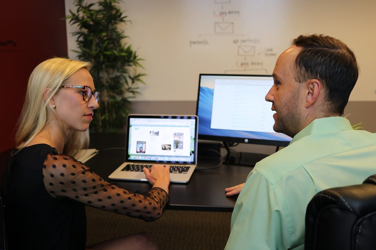 Spinutech, one of the Midwest's largest all digital agencies