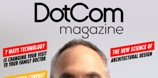 Jeff Leitman Cover Story, Killer Concepts