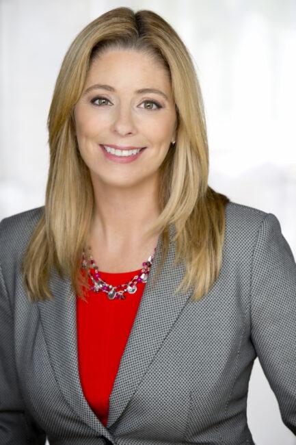 Cindy Koebele