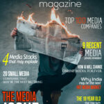 The Media Issue