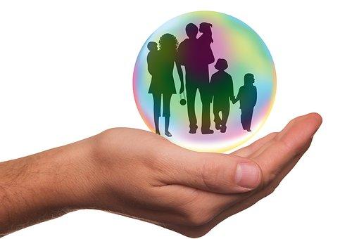 Life & Health Insurance