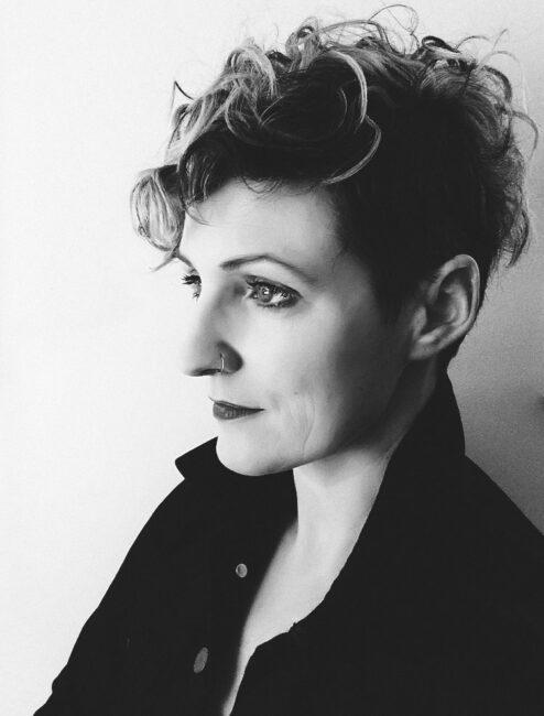 Andrea Beaulieu