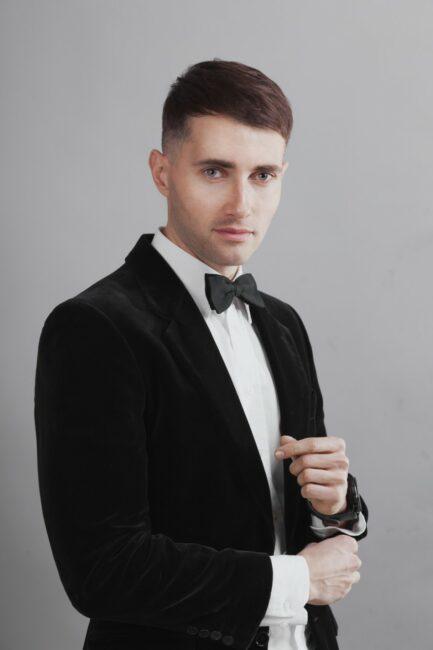 Aleksandr Lanin