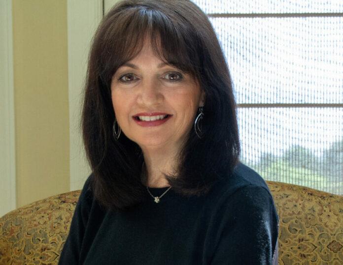 Judie Schechter