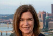 Jennifer C. Larson