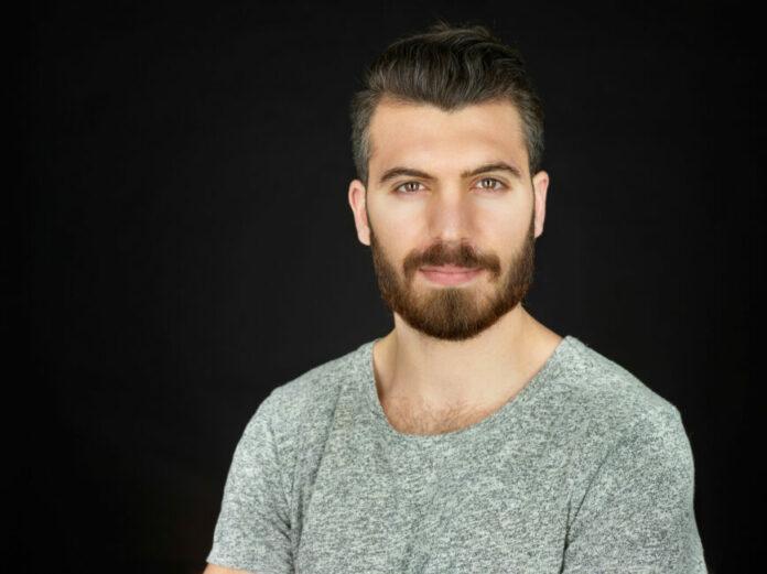 Yazin Akkawi