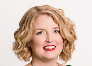 Kara Jensen