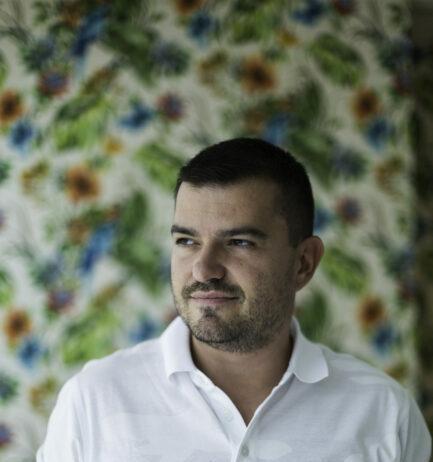 Stan Kirilov