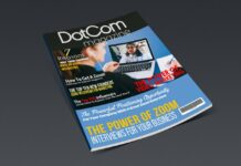 The Zoom Interview Issue