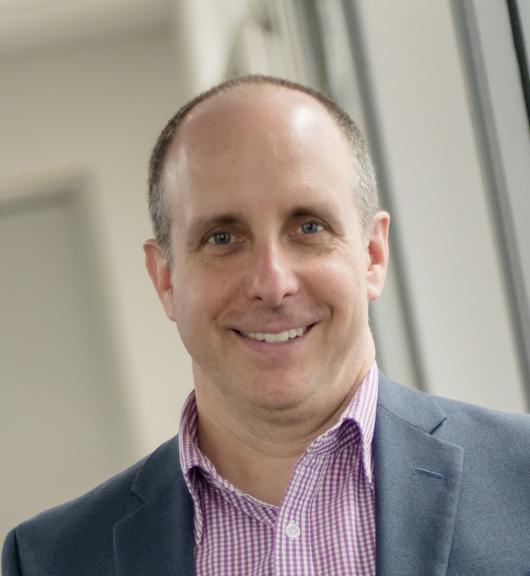 Jeff Epstein, VP Marketing, Comm100, A DotCom Magazine Exclusive Interview