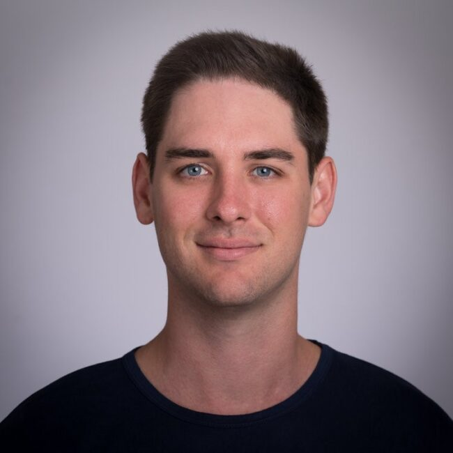Ari Stiegler, Founder and Managing Partner, Flux Capital, A DotCom Magazine Exclusive Interview