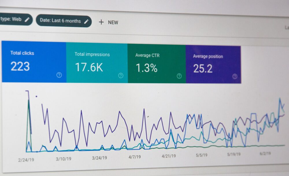 How to Harness SEO: A Guide to Action for a Startup