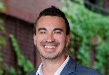 Joshua Lybolt, President of JMXE Capital