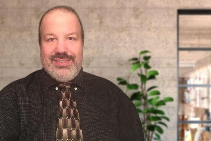 Michael De Fortuna