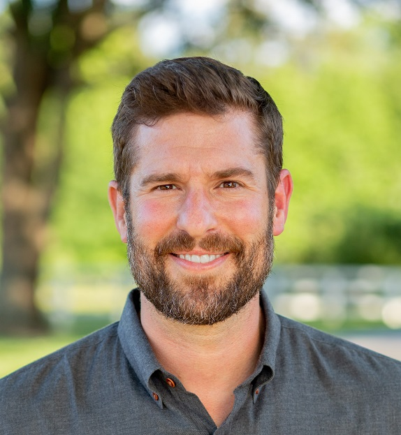 David Neundorfer, CEO of Open Book Extracts, A DotCom Magazine Exclusive Interview