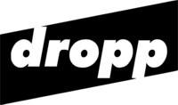 Gurps Singh Rai, CEO, droppTV, A DotCom Magazine Exclusive Interview