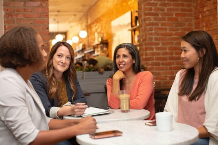 Leadership As a Marketing Strategy