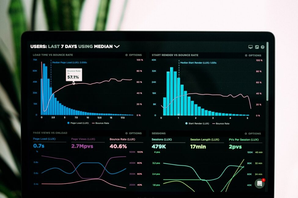 Important Things Business Owners Need to Know About Business Intelligence
