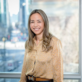 Tara Haddad, CEO of Modern Meat, A DotCom Magazine Exclusive Interview