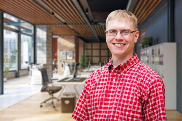 Erik Skogquist, City Council member, Anoka, Minnesota, A Dot Com Magazine Exclusive Interview