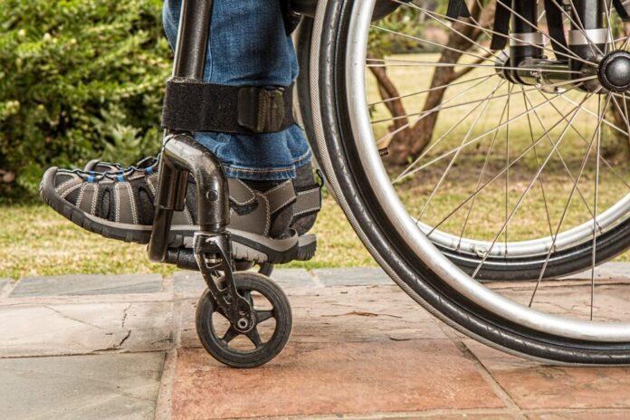 injury insurance